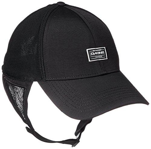 (ダカイン)DAKINE  ユニセックス  サーフキャップ ( UVカット ) [ AI231-917 / SURF TRUCKER ] 海 プール 帽子