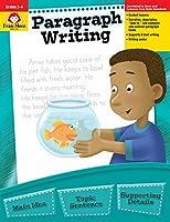 Paragraph Writing (Write It Writing Series)