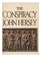 The Conspiracy: A Novel