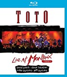 Live at Montreux 1991 [Blu-ray] [Import]