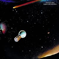 Electric Light Orchestra 2 by ELECTRIC LIGHT ORCHESTRA (2015-04-08)