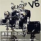 READY?�y�W���P�b�gC�z