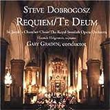 Requiem / Te Deum