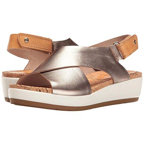 (ピコリノス) Pikolinos レディース シューズ・靴 フラット Mykonos W1G-0757CL 並行輸入品
