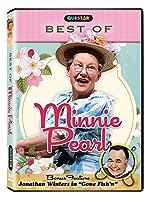 Best of Minnie Pearl
