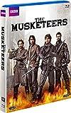 [DVD]マスケティアーズ パリの四銃士