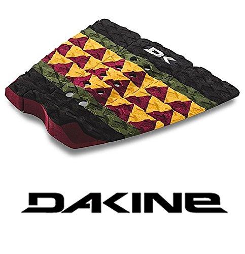 DAKINE ダカイン デッキパッド 3PEACEタイプ ZEKE LAUモデル