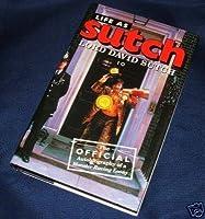 Life as Sutch