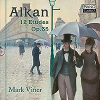 Alkan: Complete Music for Pian