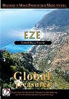 Global: Eze France [DVD] [Import]