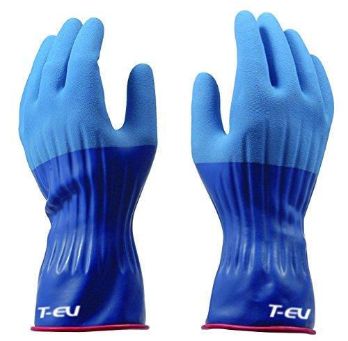[해외]Tech-EV 절연 장갑 T-EV/Tech-EV Insulated Glove T-EV