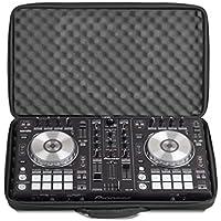 UDG DJコントローラー ハードケース ラージ U8302BL