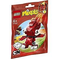 レゴ (LEGO) ミクセル フレイン 41500