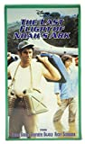 The Last Flight of Noah's Ark [VHS] [Import]