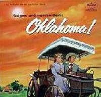 Oklahoma! (Motion Picture Soundtrack) - Soundtrack / Various LP