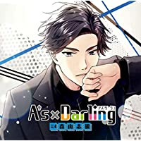 A's×Darling TYPE.4 森山志狼