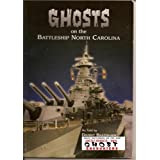 Ghosts on the Battleship USS North Carolina Movie by Danny Bradshaw