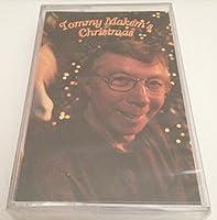 Tommy Makem's Christmas