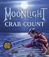 Moonlight Crab Count (Arbordale Collection)