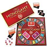 Creative Conceptions Monogamy Board Game,