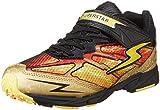 [スーパースター] 運動靴  SS  J721 ゴールド ゴールド 24 2E