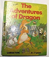 Adventures of Dragon