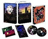 【Amazon.co.jp限定】ゲゲゲの鬼太郎(第6作) Blu-ray BOX5 (5巻~8巻購入特典:清水空翔描き下ろしB2布ポスター引換シリアルコード付)