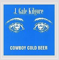 Cowboy Cold Beer