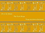 The King and Seven Servants: みなみ まさあき 創作集 7 ウィリーネルガーネットの冒険 (外伝) 画像