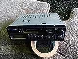 ダイハツ 純正 ミラ L700 L710系 《 L700S 》 ラジカセ P70500-15013188