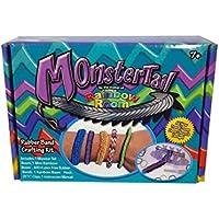 【ピカス】レインボールーム Monster Tail モンスターテール (米国正規品) [並行輸入品]