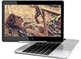 2018 HP EliteBook Revolve 810 G3 11.6 HD Touchsc