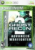 Tom Clancy's Ghost Recon Advanced Warfighter 2 (輸入版:北米)