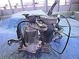 トヨタ 純正 セルシオ F30系 《 UCF31 》 エアサスコンプレッサー P30300-17009782