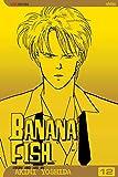 Banana Fish, Vol. 12