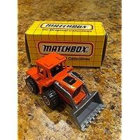 車Shovel Noseトラクタートラック1993 NIB