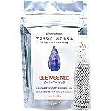 セラスト ビーミーニー ビッグ bee mee nee Big 1個 (x 1)