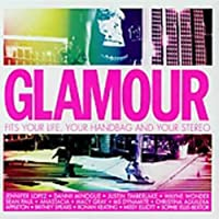 Glamour-Fits Your Life