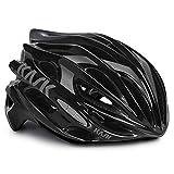 カスク(KASK) ヘルメット 15 MOJITO モヒート BLK/ANT XLサイズ