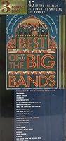 Big Bands Best of