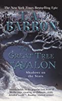 The Great Tree of Avalon 2: Shadows on the Stars