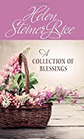 A Collection of Blessings (Value Books)