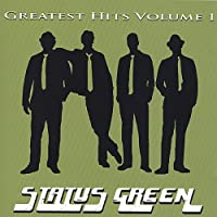 Vol. 1-Greatest Hits