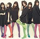 50th Single「11月のアンクレット」Type E 初回限定盤