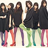 50th Single「11月のアンクレット」Type E 初回限定盤/