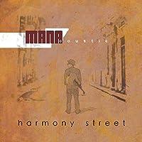 Harmony Street