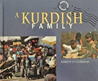 A Kurdish Family (Journey Between Two Worlds)