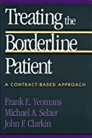 Treating The Borderline Patient: A Contract-based Approach
