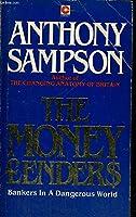 Money Lenders (Coronet Books)