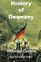 History of Germany: Historical Country